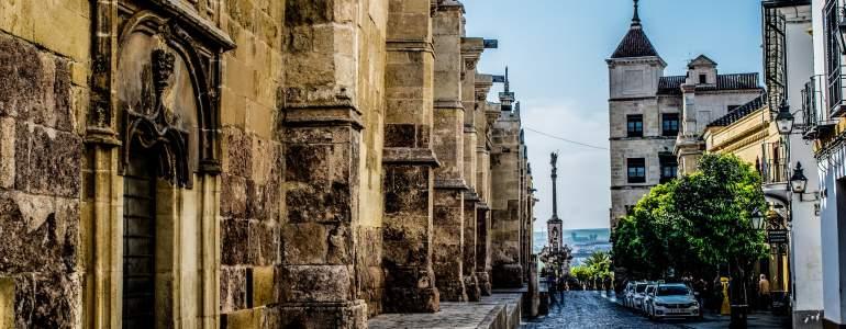 Consigue tu cita previa para declaración de la renta en Córdoba por Internet en dos sencillos paso
