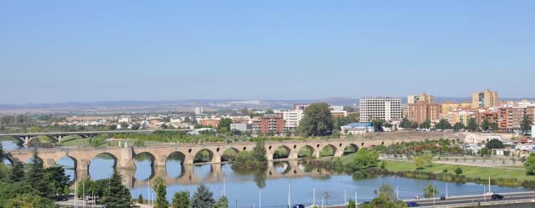 Obtén cita previa para DNI en Badajoz fácilmente.