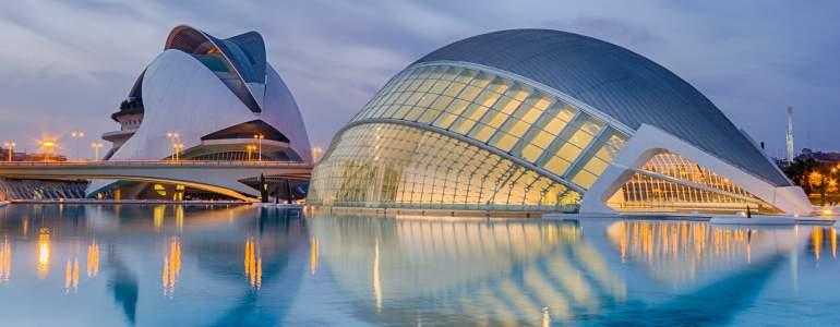 Obtén cita previa para declaración de la renta en Valencia en solo dos pasos.