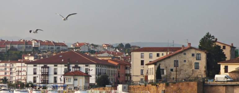 Cita previa para renovar pasaporte en Cantabria fácilmente.