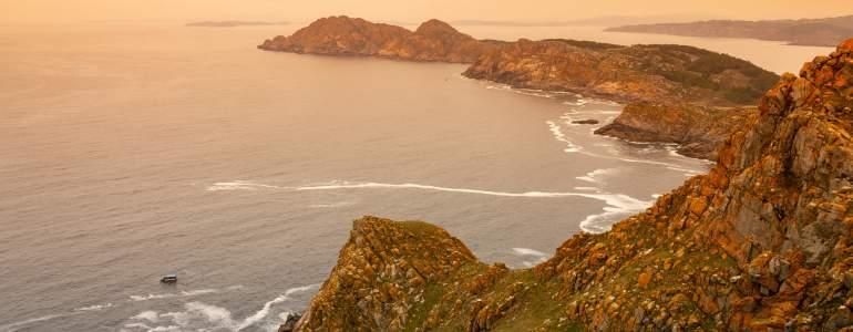 Obtén cita previa para renovar pasaporte en Pontevedra por Internet en dos sencillos pasos.