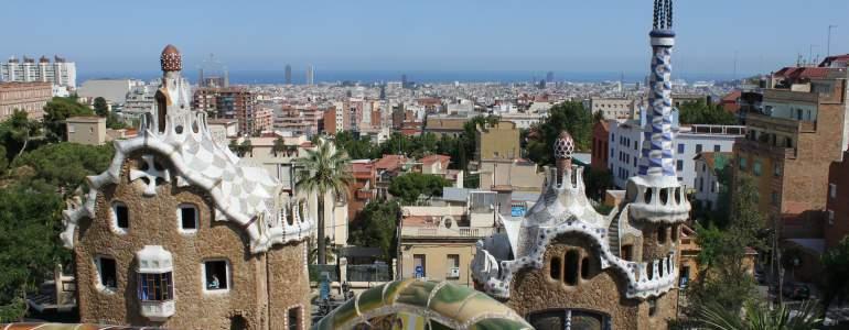 Consigue cita previa para alta demanda de empleo en Barcelona por Internet en dos sencillos pasos.